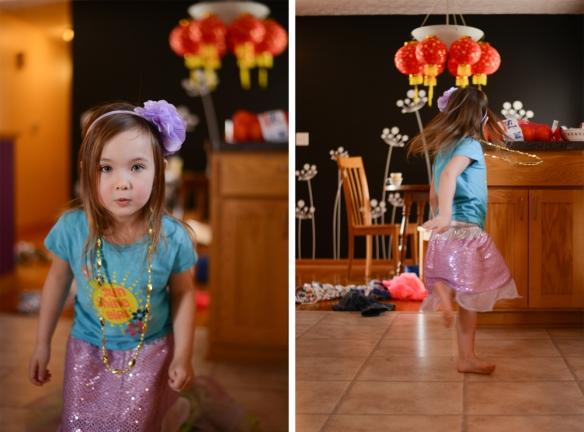 sarahgeephotographyfamily-11