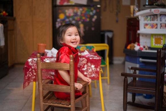 sarahgeephotographyfamily-2