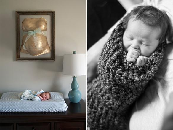 sarah gee photography newborn r3