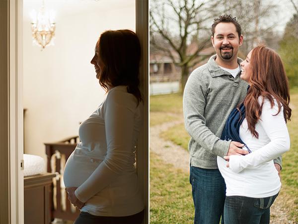 sarah gee photography maternity 1