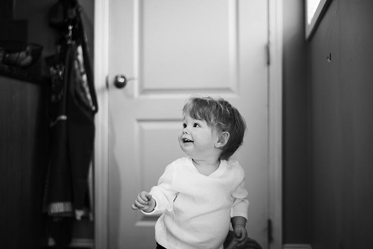 sarahgeephotographyfamily-43