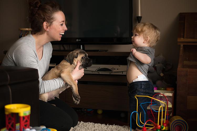 sarahgeephotographyfamily-6