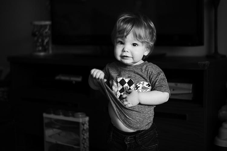 sarahgeephotographyfamily-9