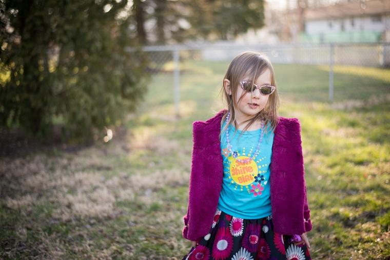 columbus ohio family photographer sarah gee sass1
