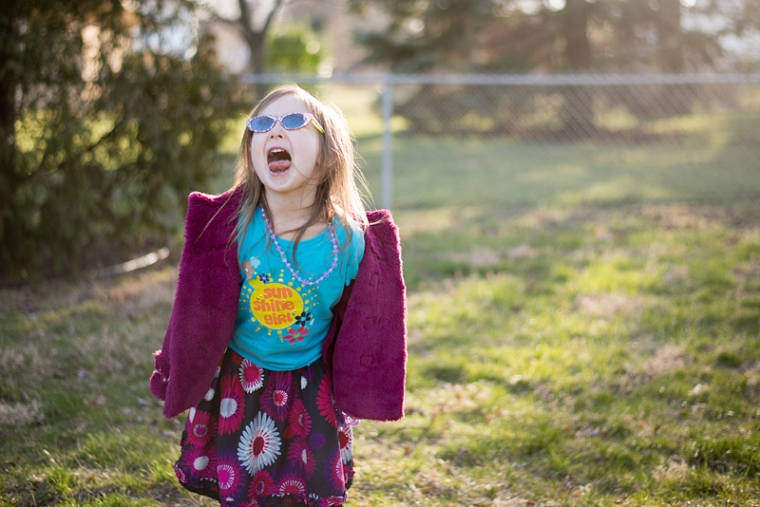 columbus ohio family photographer sarah gee sass2