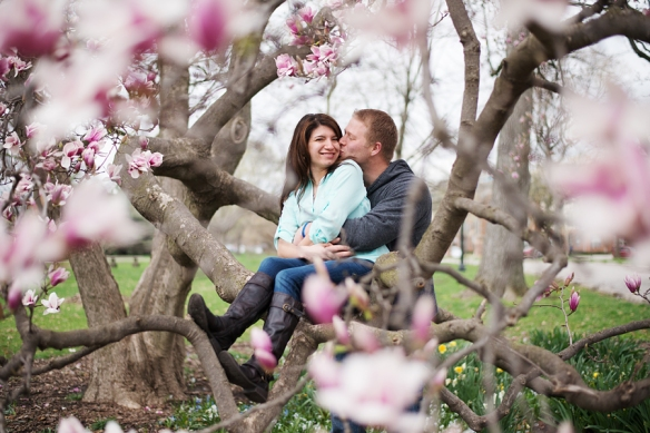 sarah gee photography columbus ohio engagement photographer - v & d-0143
