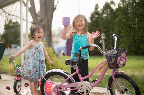 columbus ohio family photographer sarah gee 1