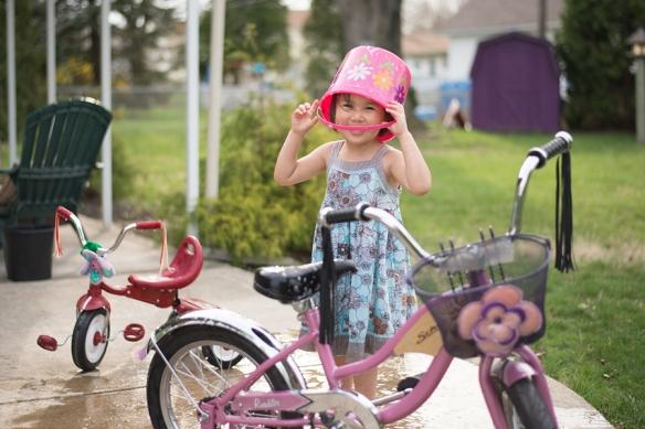 columbus ohio family photographer sarah gee 7