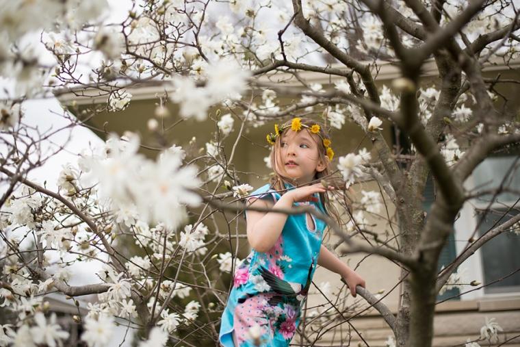 columbus ohio family photography sarah gee 9570