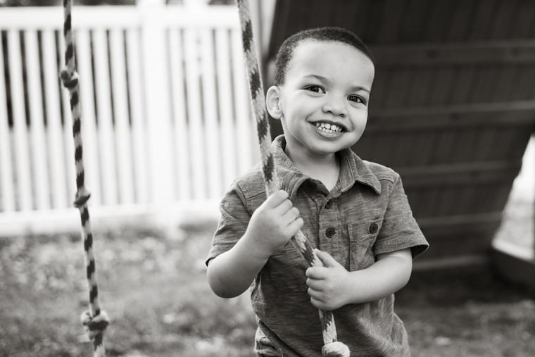 columbus, ohio family photographer