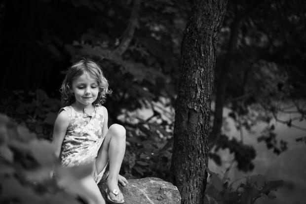 sarah gee photography-6844