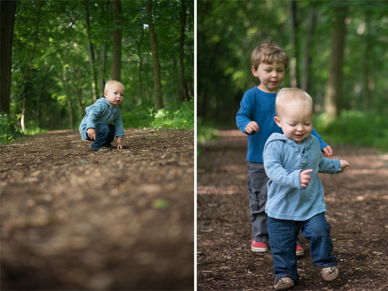columbus ohio family photographer