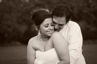 camp mary orton wedding