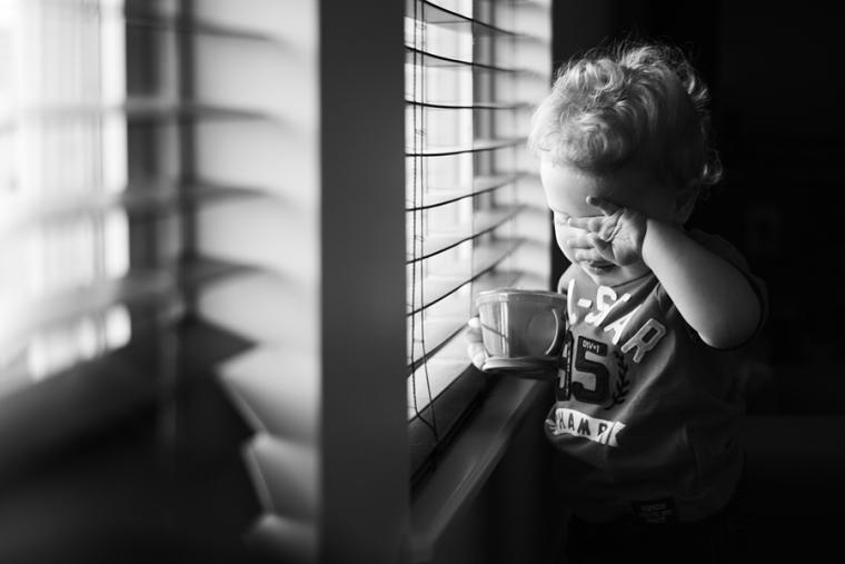 morning lifestyle photography columbus ohio
