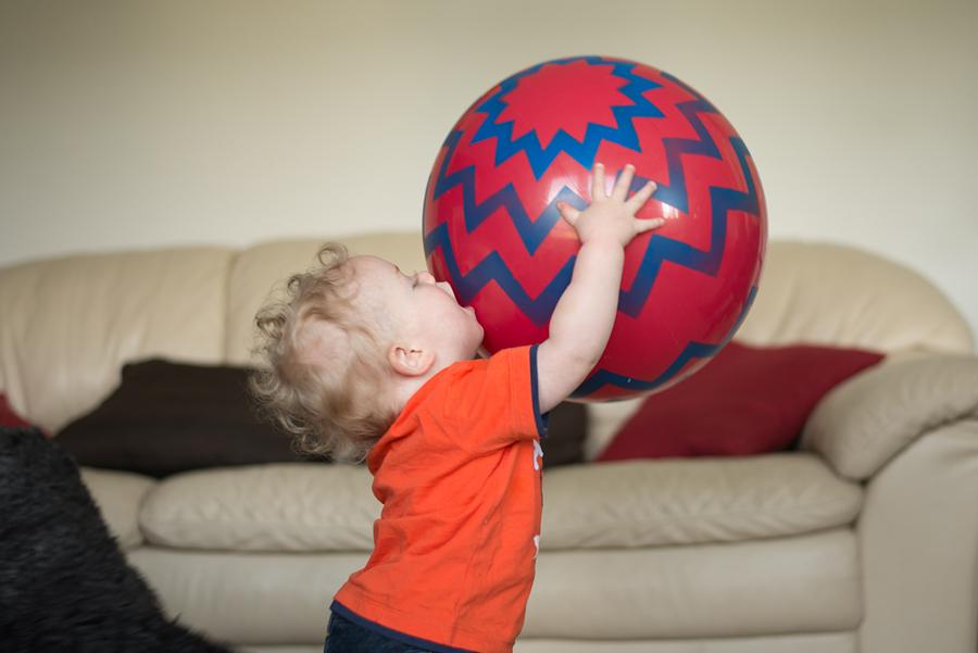baby boy lifestyle photography columbus ohio