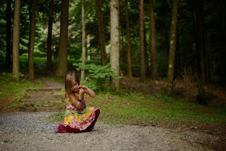 sarah gee photography-0286 copy