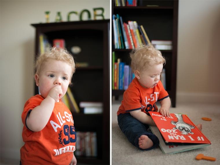 boy and books lifestyle photography columbus ohio
