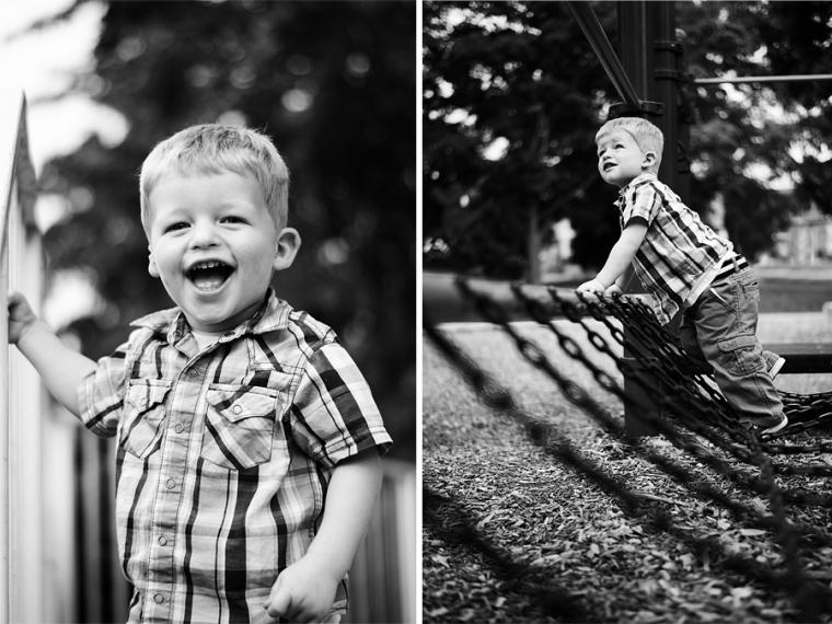 columbus ohio lifestyle photographer