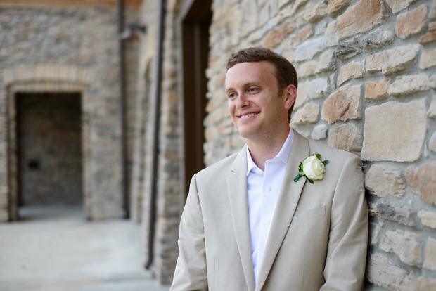 griggs boathouse wedding