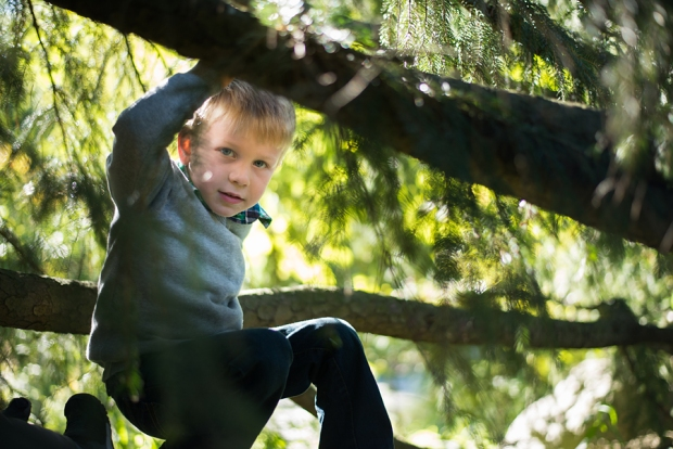 inniswoods gardens columbus ohio lifestyle photographer