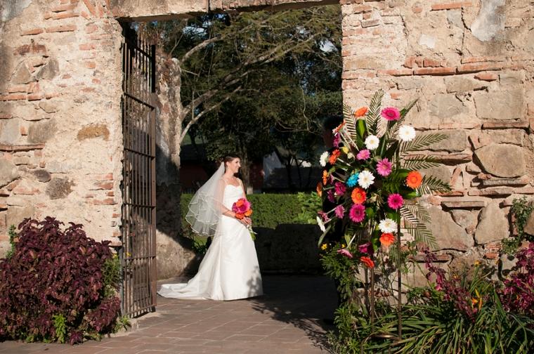 columbus ohio travelling wedding photographer