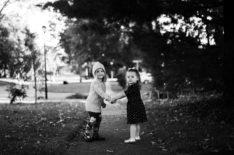 columbus ohio family photographer