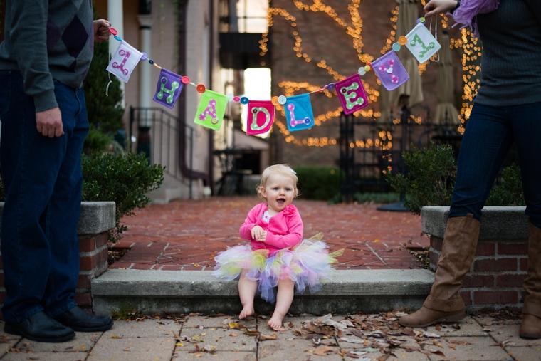 columbus ohio baby photographer
