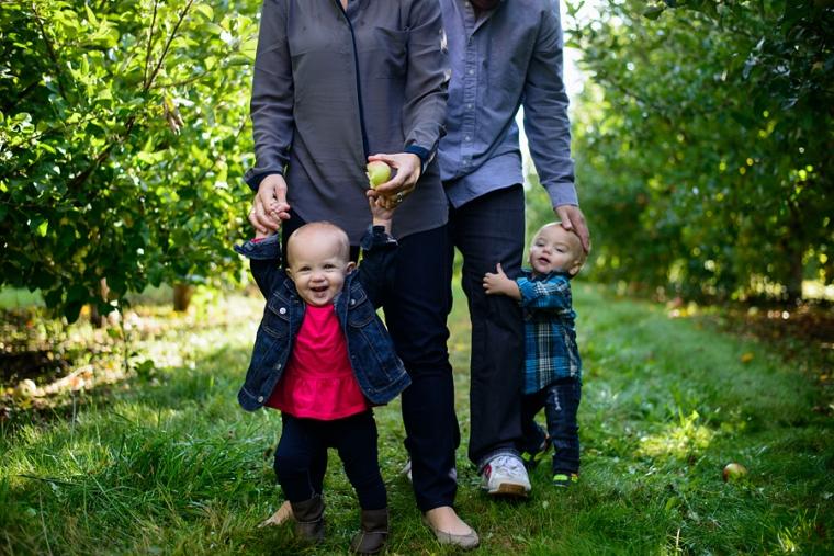 apple orchard photography columbus ohio