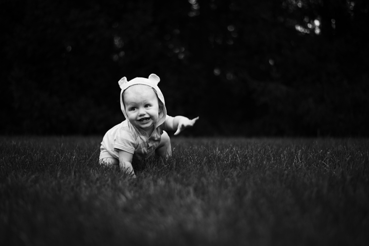 columbus ohio baby photographer