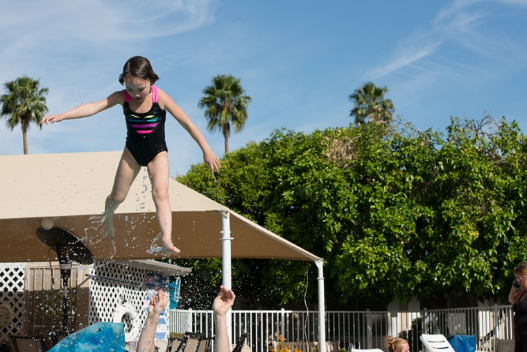 columbus ohio photographer, palm springs vacation