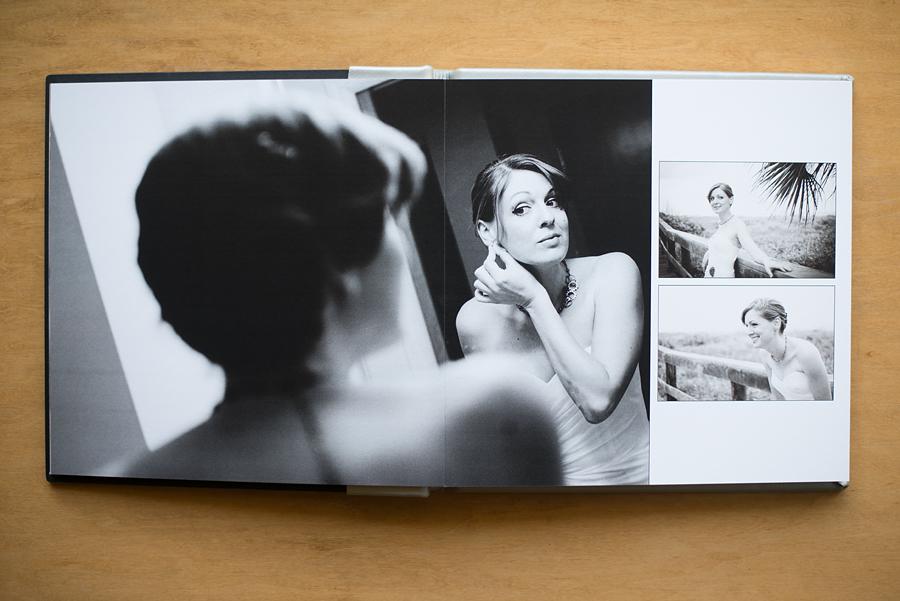 columbus ohio photography albums