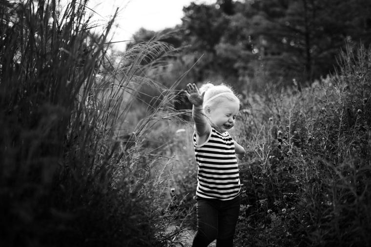millstone creek photo shoot columbus ohio photographer