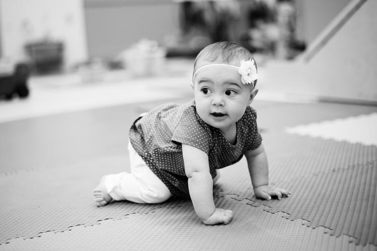 columbus ohio newborn first year photographer