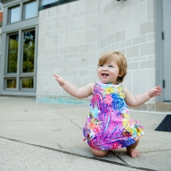 columbus ohio baby photographer jeffrey mansion