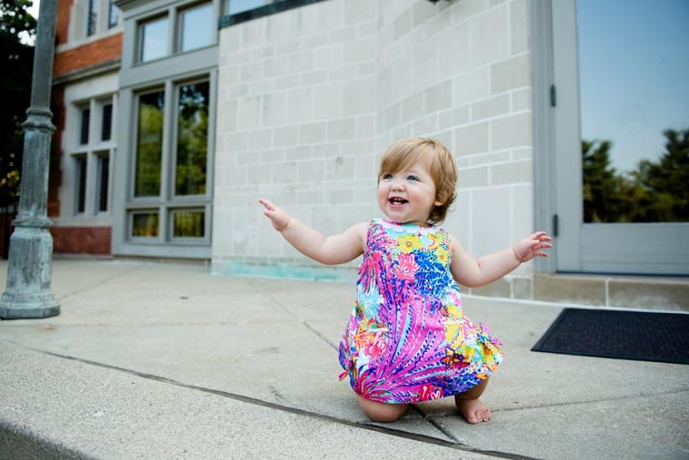 columbus ohio baby photographer jeffrey mansion