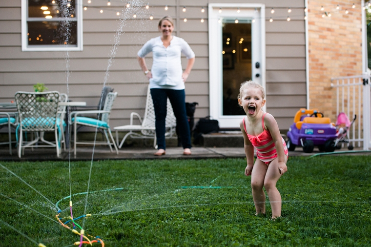 summer families sarah gee photography year in the life